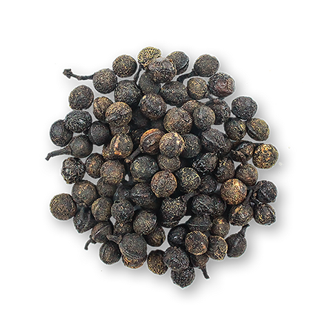 Cumeo Tailed Peppercorns