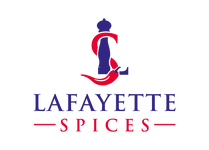 Lafayette Spices
