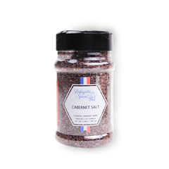 Cabernet Salt 300 ml container