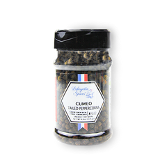Cumeo Tailed Peppercorns 330 ml