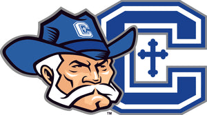 Covington Catholic Spirit Shop