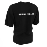 Serial Killer - UNDERWORLDLABORATORY