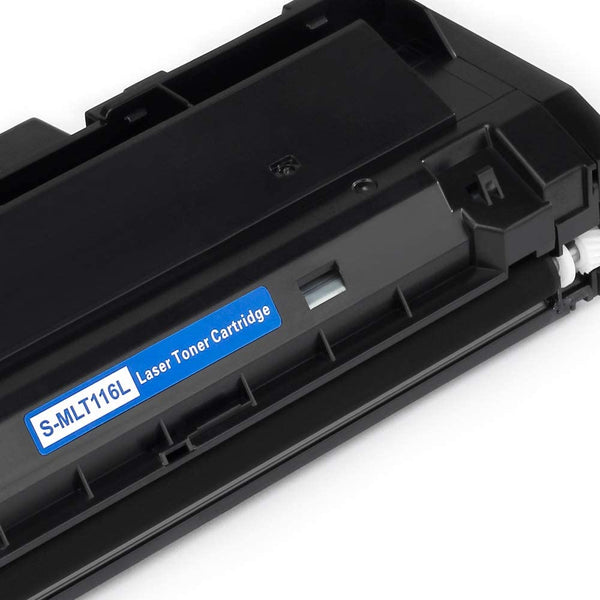 Jarbo Compatible for Samsung MLT-D116L Toner Cartridges