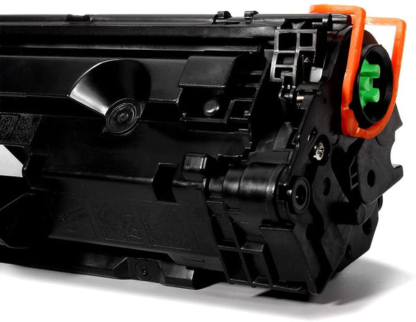 Jarbo Compatible for HP 85A CE285A Toner Cartridges
