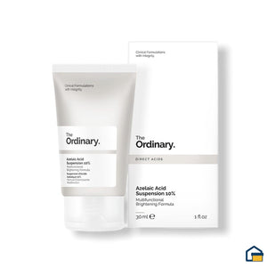 The Ordinary Acido Acelaico Suspension 10% - 20 ml
