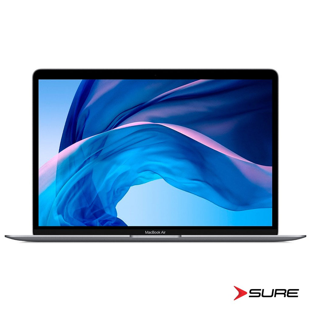 "Apple MacBook Air 13.3"" MWTJ2LL/A Touch intel Core i3 - 8GB/ 256GB SOLID STATE DRIVE - SPACE GRAY"
