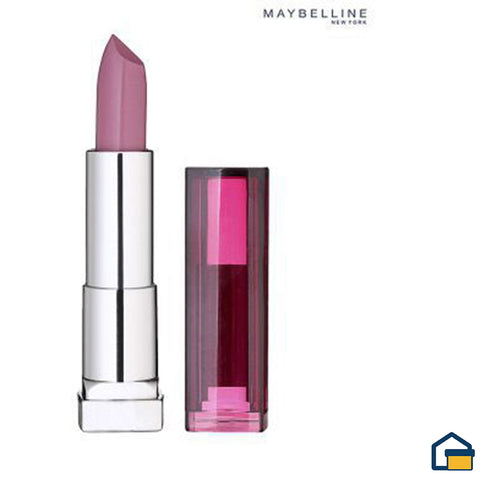 Maybelline labial (Sensational)