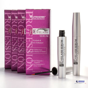 Neutriherbs Eye Lash Serum