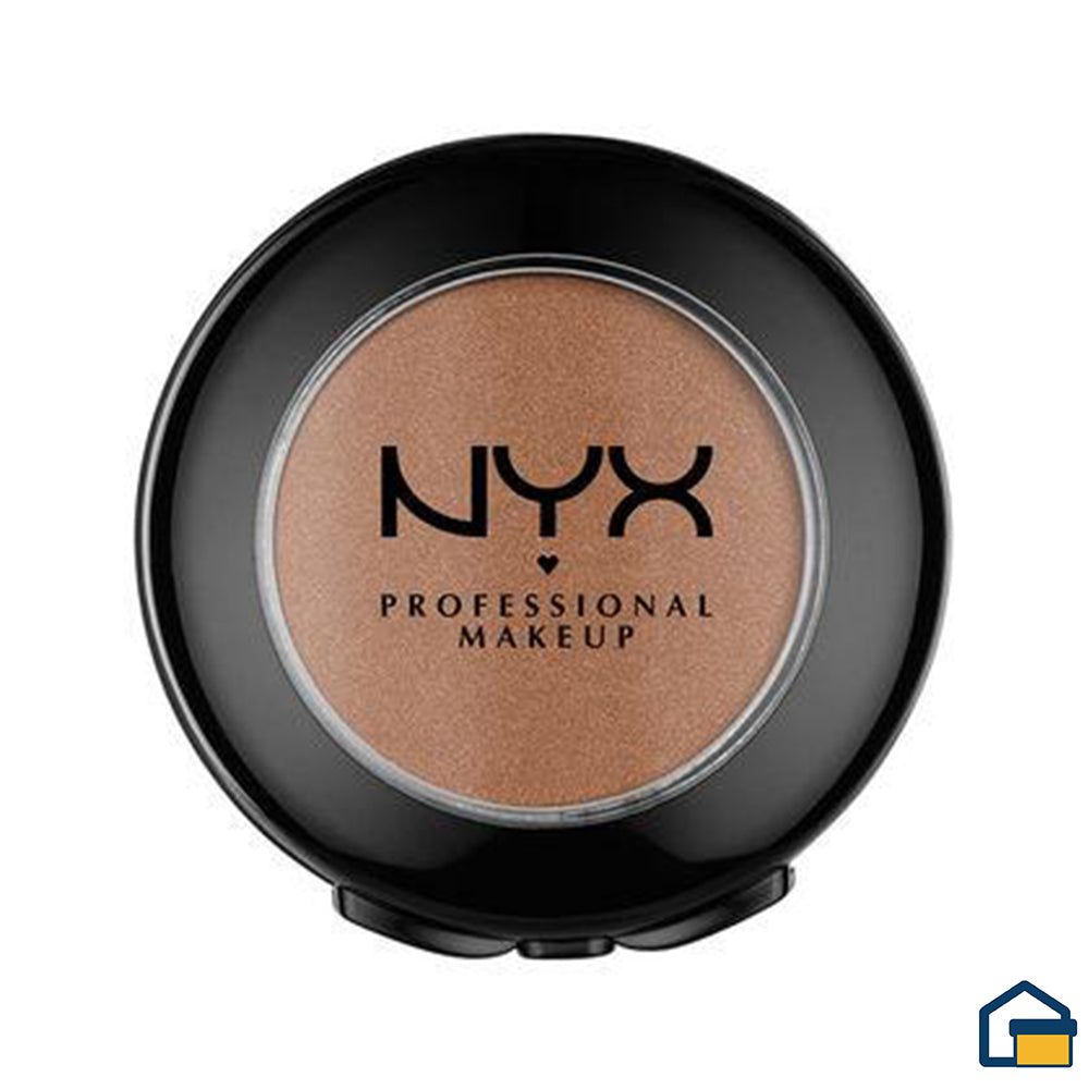 NYX Sombra para ojos (Fancy That Seduction)