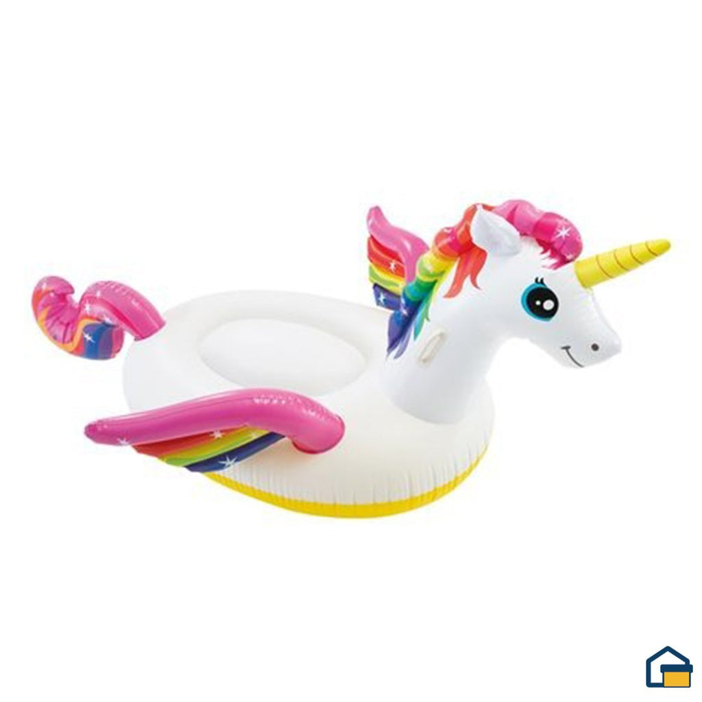 Intex Inflable Unicornio