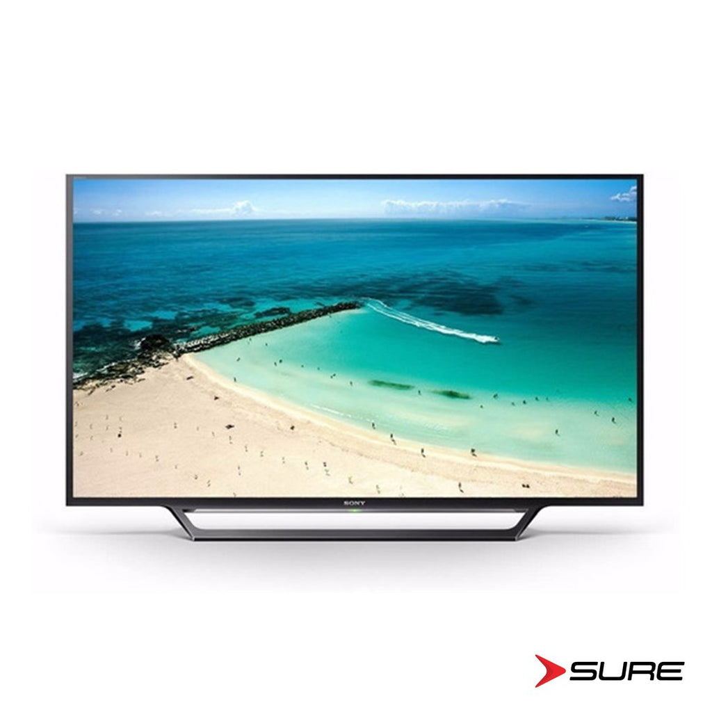Sony TV Smart Full HD - 40""