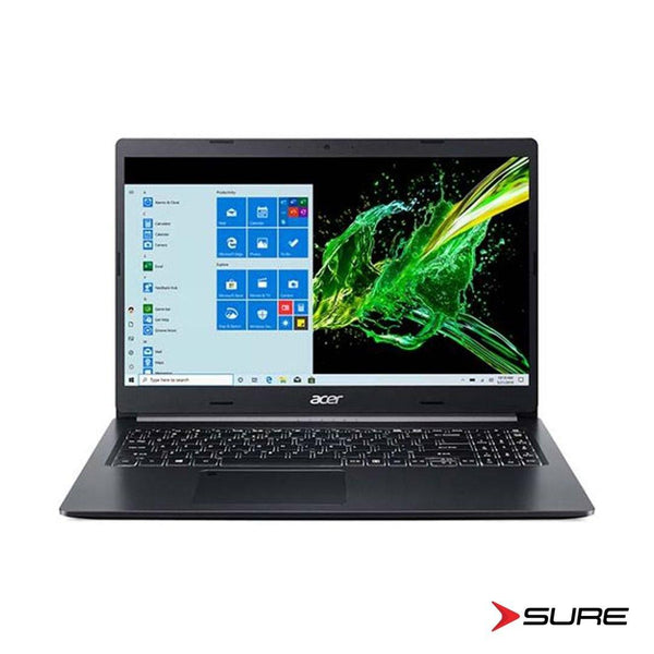 "Acer Laptop Aspire 5 15.6"" HD I5-1035GI"