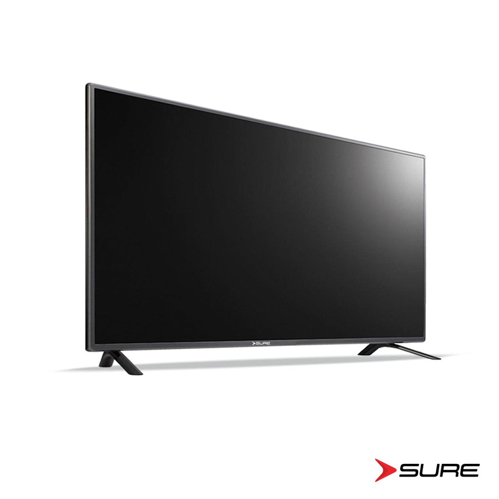 Sure Smart Tv UHD 4K - 75""