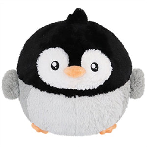 "Squishable, Penguin (15"")"
