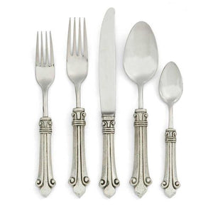 Giglio 5 Piece Place Setting