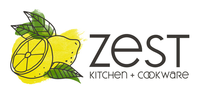 Zest Billings, LLC
