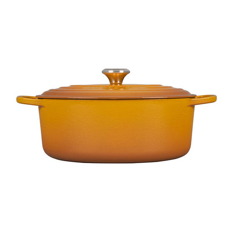 cast iron dutch oven kitchen tools
