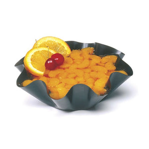 NorPro Tortilla Bowls: Small, Set of 4