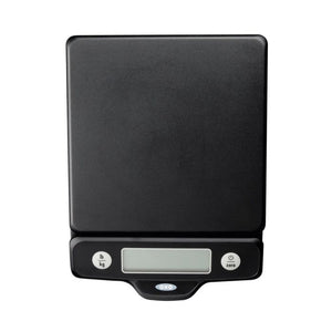 OXO Food Scale -  5 Lb. w/ Pull Out Display - Zest Billings, LLC