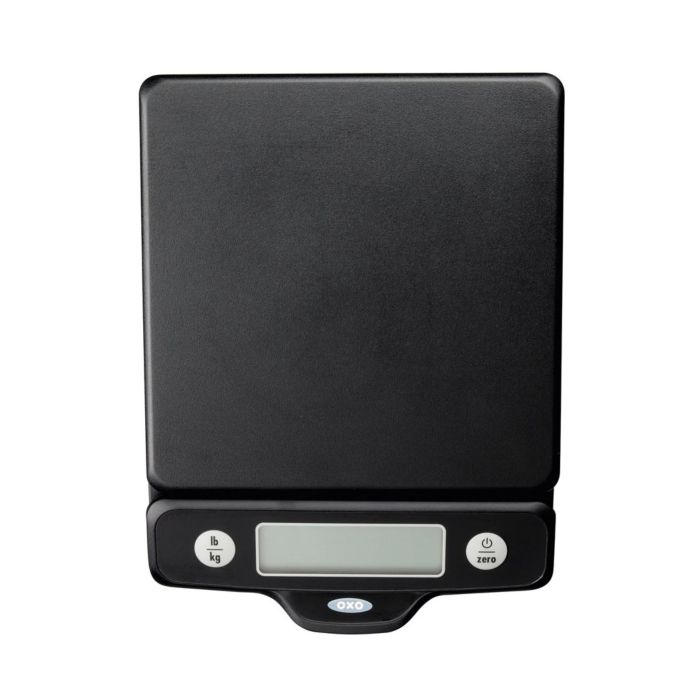 OXO Food Scale -  5 Lb. w/ Pull Out Display
