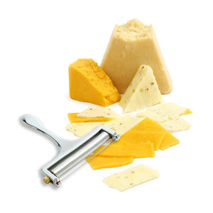 NorPro Cheese Slicer