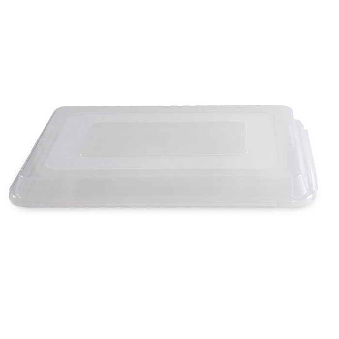 NordicWare Storage Lid: Half Sheet