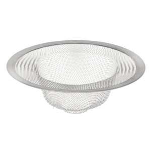 HIC Mesh Sink Strainer - Zest Billings, LLC
