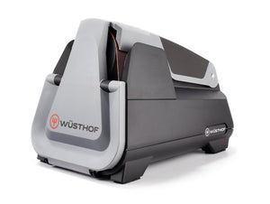 Wusthof Easy Edge Knife Sharpener - Zest Billings, LLC