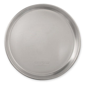 "NordicWare Round Cake Pan: 12"" - Zest Billings, LLC"