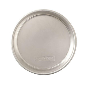 "NordicWare Round Cake Pan:  8"" - Zest Billings, LLC"