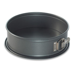 "NordicWare Springform Pan: 9"" - Zest Billings, LLC"