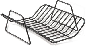 All-Clad Specialty Nonstick Rack: Small - Zest Billings, LLC