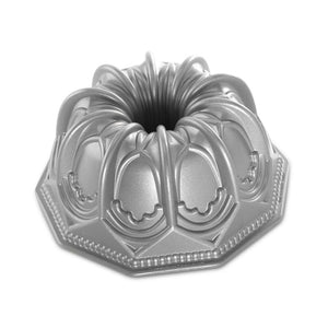 NordicWare Bundt Pan:  9 cup, Vaulted Cathedral