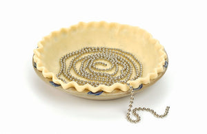 RSVP Pie Chain - Zest Billings, LLC
