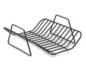 All-Clad Specialty Nonstick Rack: Large - Zest Billings, LLC