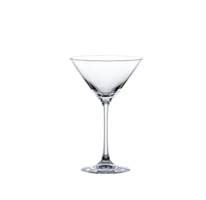 Nachtman Vivendi Martini Glasses - Zest Billings, LLC
