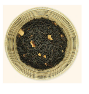 Tumblewood 2 oz. Loose Tea: Cinnamon Bear