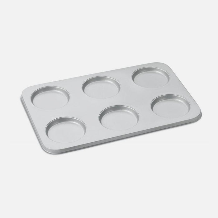 Cuisinart Chef's Classic Muffin Top Pan