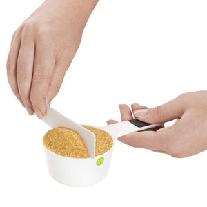 OXO 7 Piece Measuring Cups - Zest Billings, LLC