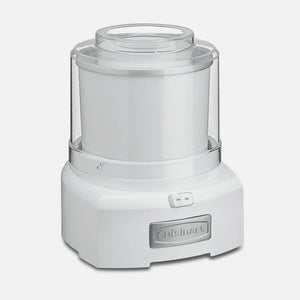 Cuisinart Ice Cream Maker - Zest Billings, LLC