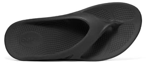 OOFOS OOriginal Men's Sandal