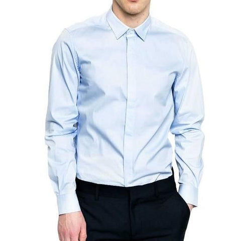 Antony Morato FORMAL BASIC MMSL00293 7027 Sky