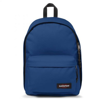Eastpak OUT OF OFFICE EK767 81P BONDED BLUE