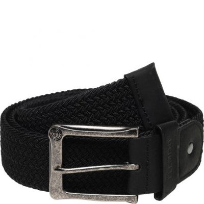 Element CALIBAN BELT H5BLA 3732 Flint Black