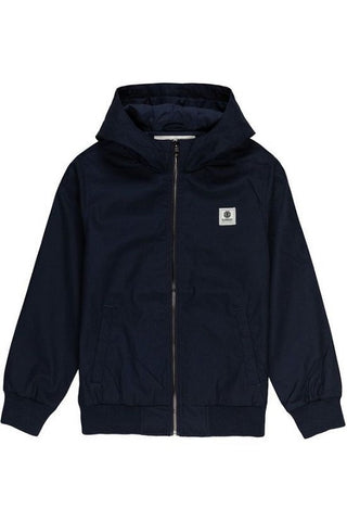 Element kids DULCEY LIGHT BOY W2JKA5 3918 Eclips Navy