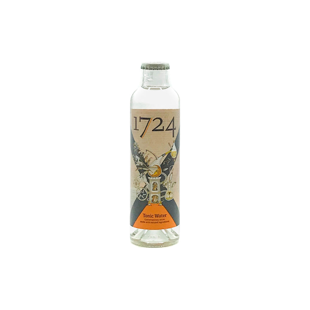 Load image into Gallery viewer, 1724 Tonic Water