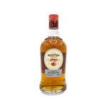 Angostura 7 Years Old