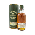 Aberlour Malt 16 Year Old