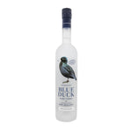 Blue Duck Vodka