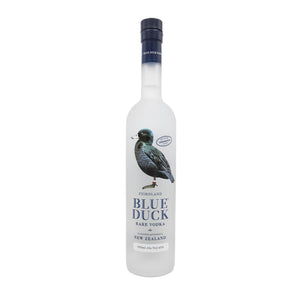 Load image into Gallery viewer, Blue Duck Vodka
